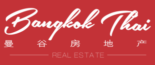 Bangkok Thai Real Estate Co. Ltd, Pattayabranch details