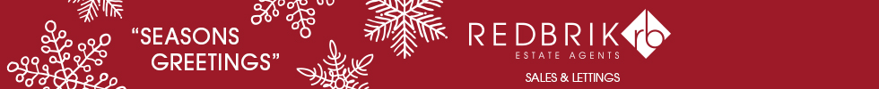 Get brand editions for Redbrik, Millhouses, Sheffield