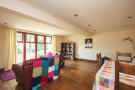 Rosary Cottage - ...