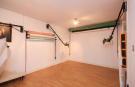 Studio / Annexe