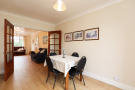 Dining Room - Lou...