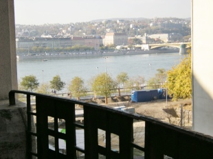 3 bedroom Apartment for sale in Budapest, Budapest