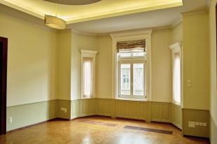 Apartment for sale in Budapest, District I