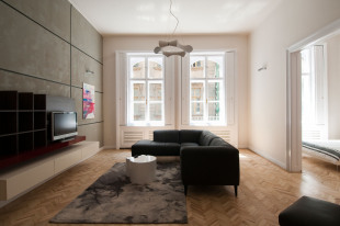 Apartment for sale in Budapest, District IX