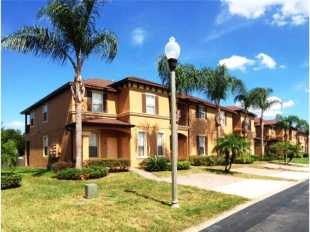 3 bed Town House for sale in Florida, Polk County...