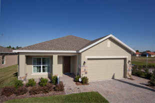 4 bed Villa for sale in Florida, Polk County...