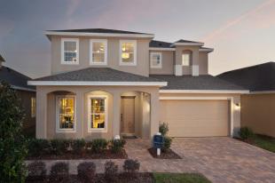 6 bedroom property in Florida, Polk County...