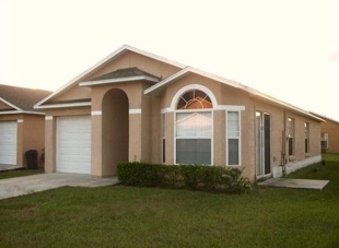 3 bed Detached home in Florida, Seminole County...
