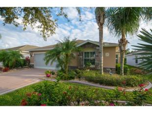 house for sale in Florida, Pasco County...