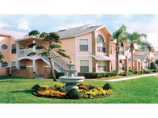 Villa for sale in Florida, Osceola County...