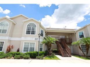 Villa in Florida, Osceola County...