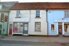 property for sale in East Street, Sudbury