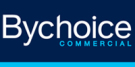 Bychoice, Commercial logo