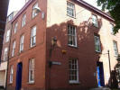 property for sale in 5 Kayes Walk,