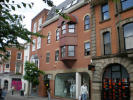 property to rent in 3-7 Middle Pavement, Nottingham, NG1