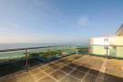 Sun Terrace &...