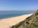 Southbourne Beach