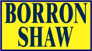 Borron Shaw, Wigan - Lettingsbranch details
