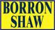 Borron Shaw, Wigan - Lettings