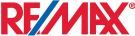 Remax Properties North, Thurso branch logo