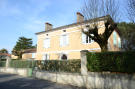 Detached house in Neuvic, Dordogne...
