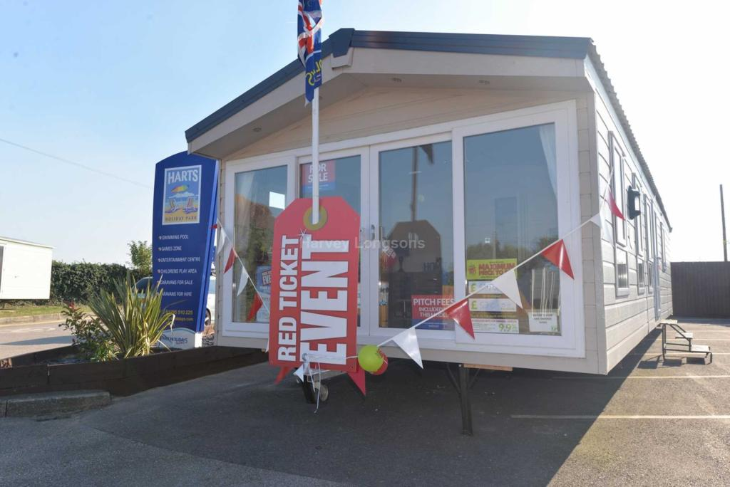New With A Caravan Holiday Home The Dream Can Be A Reality The Holiday Park Is Superb Choice For Those Who Like To Relax And Enjoy The Excellent Facilities We Offer Let Yourself Unwind And Enjoy Our First Class Entertainment Centre, Which