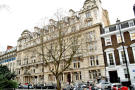 property to rent in 19A Cavendish Square,