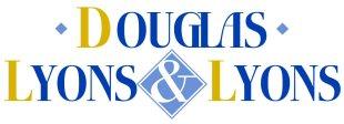 Douglas Lyons & Lyons, Belgraviabranch details
