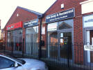 property to rent in Unit 2, 23Nottingham Road, Ilkeston, DE7 5NN