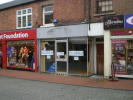 property for sale in 17 Oxford Street,