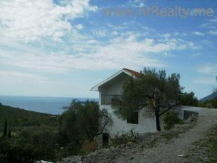 5 bedroom home for sale in Villa for sale with...