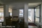 Apartment 235-8