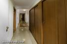 Apartment 235-14