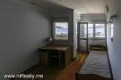 Apartment 235-16