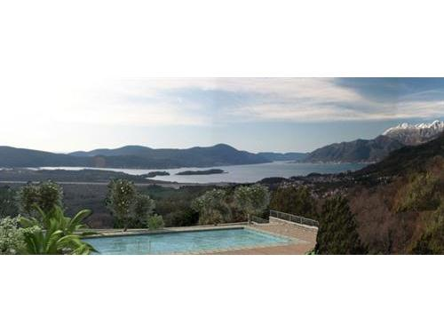 Tivat Heights18-23
