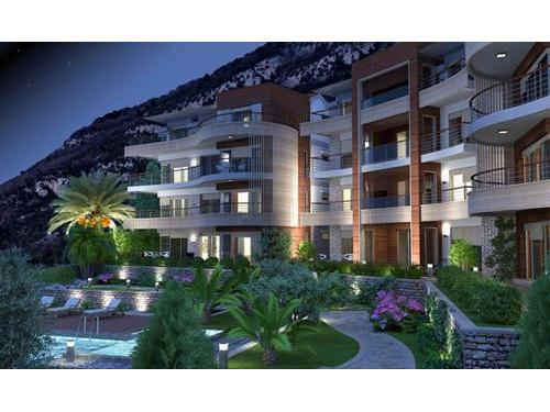 Tivat Heights18-20