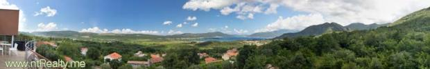 Tivat Heights18-21