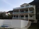 Prcanj Penthouse for sale