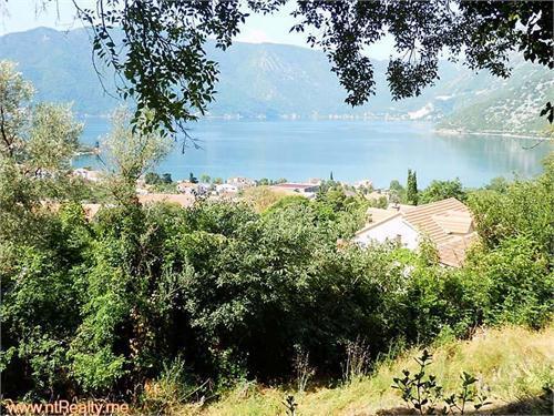 Risan, Land 68-5