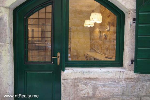 Kotor Old Town 116-2