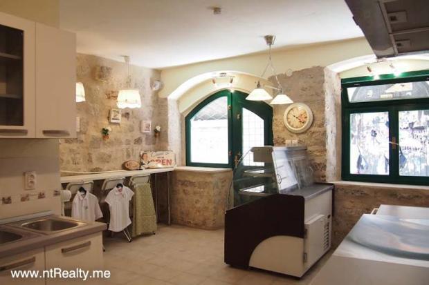 Kotor Old Town 116-5