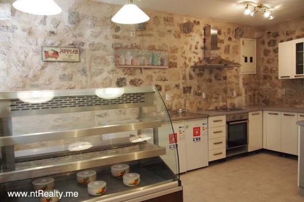 Kotor Old Town 116-3