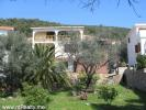 Villa for sale in Lustica