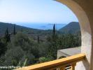 Eraci, Villa 107-4