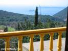Eraci, Villa 107-3