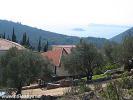 Eraci, Villa 107-5