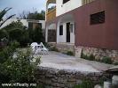 Eraci, Villa 107-2