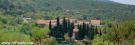 Marovici, Villa