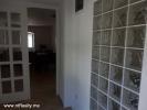 Muo, Stone Apartment