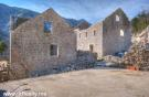 Kotor Ruins for sale